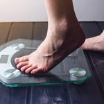 4 Reasons Why Fad Diets Are Bad for You