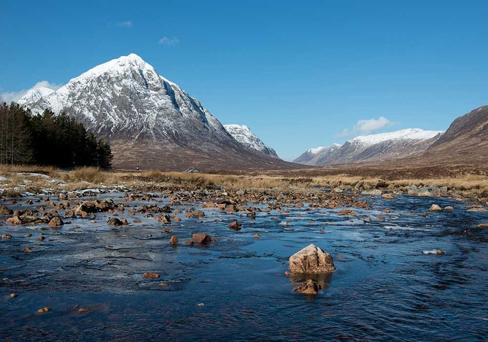 glencoe-things-to-do-in-scotland