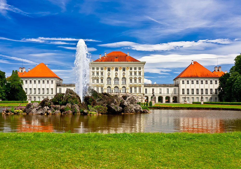 things-to-do-in-munich-schloss-nymphenburg