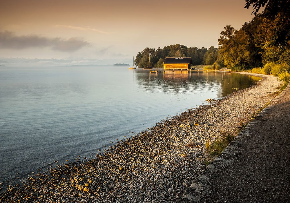 things-to-do-in-munich-starnberger-lake