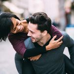 7 Easy Ways to Make Your Relationship Last