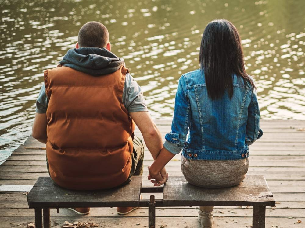 Make your relationship last by listening