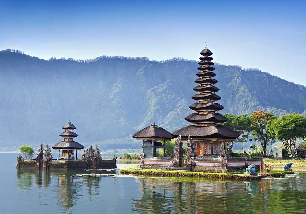 bali-southeast-asia-destinations