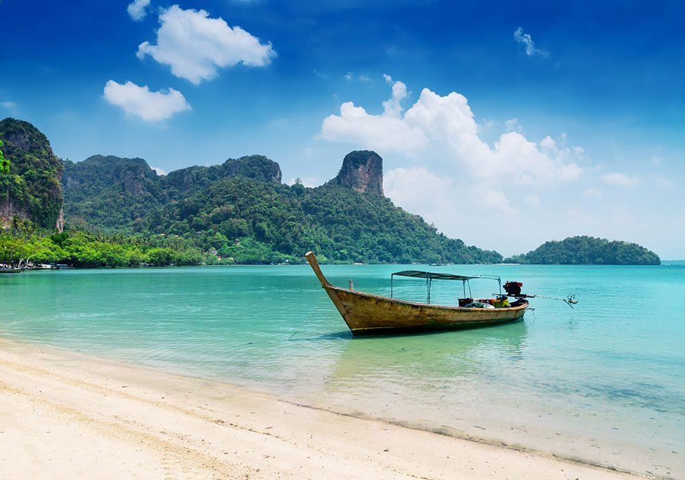 krabi-province-thailand