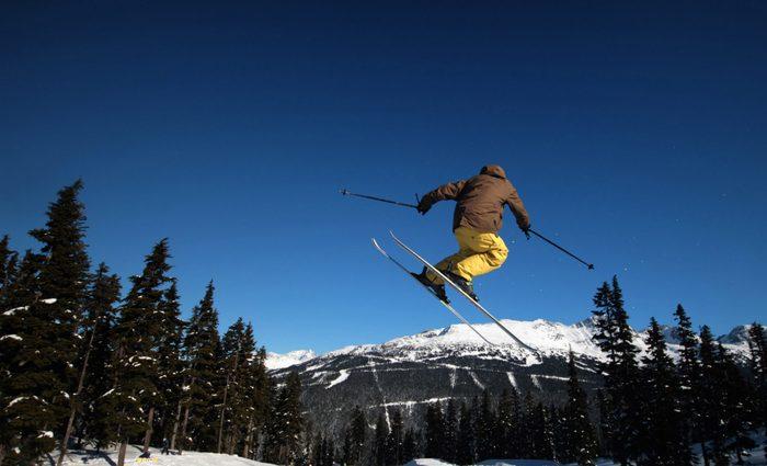 whistler-ski-resort