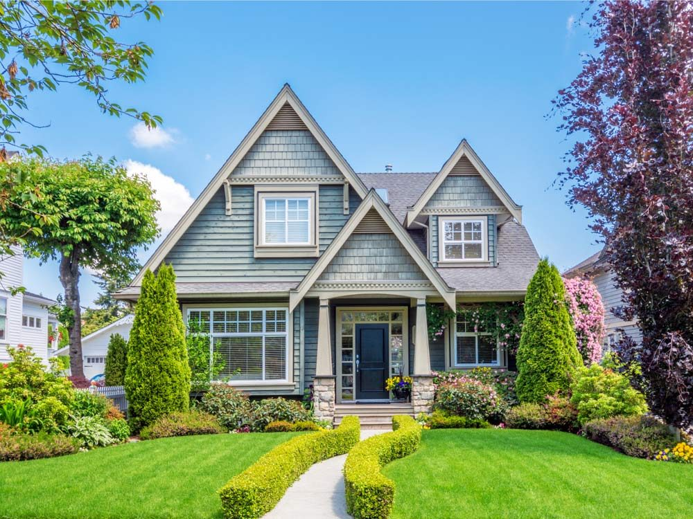 Gather the necessary tools for you home inspection checklist