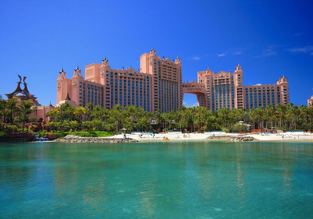 atlantis-paradise-island-luxurious-hotels