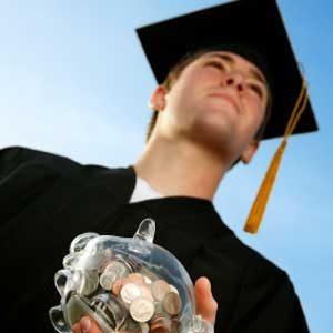 1. Set Realistic Savings Goals