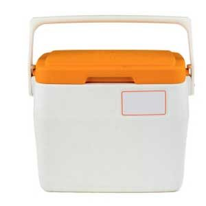 4. Keep the Cooler Cold