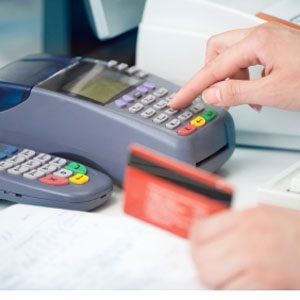 3. Credit Card Balance Protection