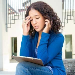 3. Manage Your Debt