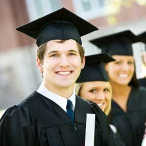 6. Taxes and Post-Secondary Education