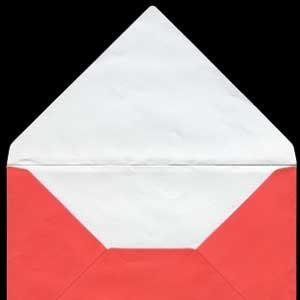 5. Seal an Envelope