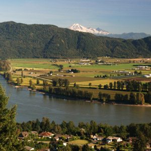 1. Township 7 Vineyards & Winery