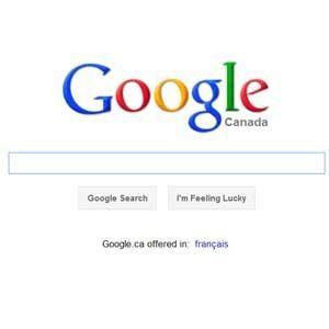 3. Skip Google