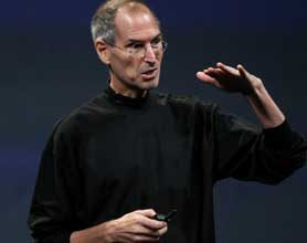 Steve Jobs: A Life Remembered 1955-2011