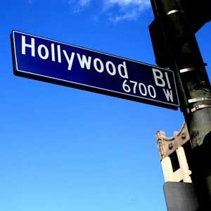 8. Top North American Cities: Los Angeles