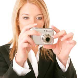 8. Shrink Your Photos