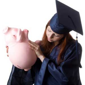 1. When Will I Be Able to Pay Back My Student Loan?