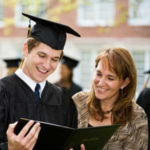 Financing Your University Education