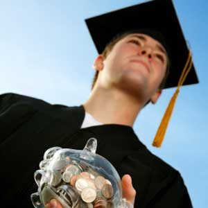 3. How Much Do I Need to Save for my Child's Education?