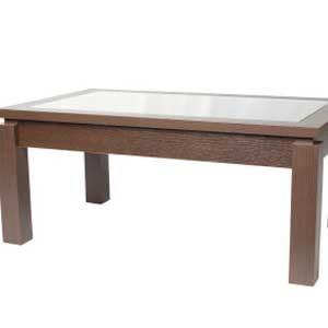 1. Get Rid of Water Rings on Furniture