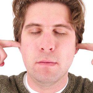 3. Not Having Any Listening Skills