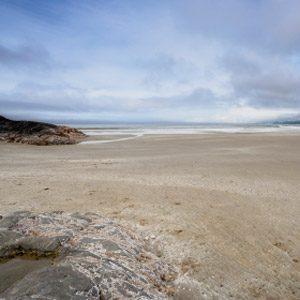 4. Clayoquot Sound, British Columbia, Canada