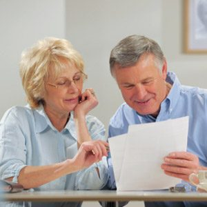 Know the Limits of Your Provincial Healthcare Plan