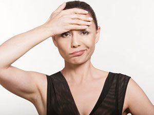 5. Chocolate-Garlic Cures Memory Loss