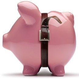 6. The Biggest Secret About Millionaires? Stop Spending