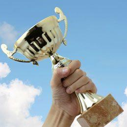 6. Reward Yourself