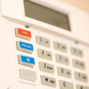 Plan for Home Security and Maintenance