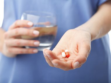 We Hate Antivirals
