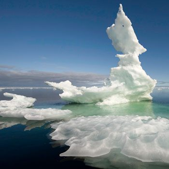 10-iceberg2july30_350