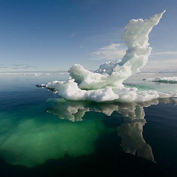 11-icebergjuly30_350