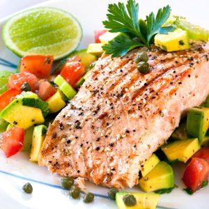 12. Pick a Diet, Any Diet