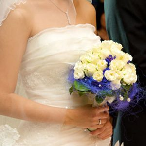 17. Weddings Aren't That Profitable