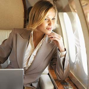 8. Corporate Travel Needs Are Often Better Done in Person