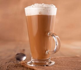 12. Coffee Isn't Always That Sweet