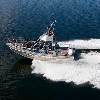 15-north11boat_350