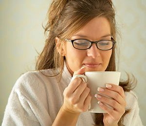 9. Wake Up, Smell Coffee