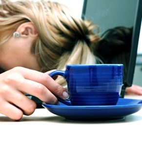 How to Eliminate Fatigue and Wake Up to a Better Life