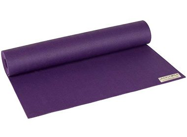 Jade Yoga Harmony Professional Yoga Mat