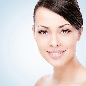 2. Skincare in Your 30s