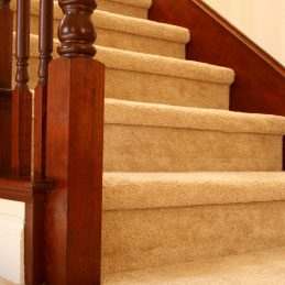 2. Walk Up and Down the Stairs Daily