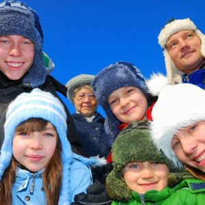 Tips for Choosing a Family-Friendly Destination