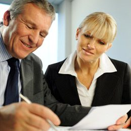 3. How to Communicate With Your Boss: Align Understanding