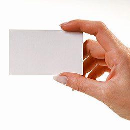3. Make Prompt Cards