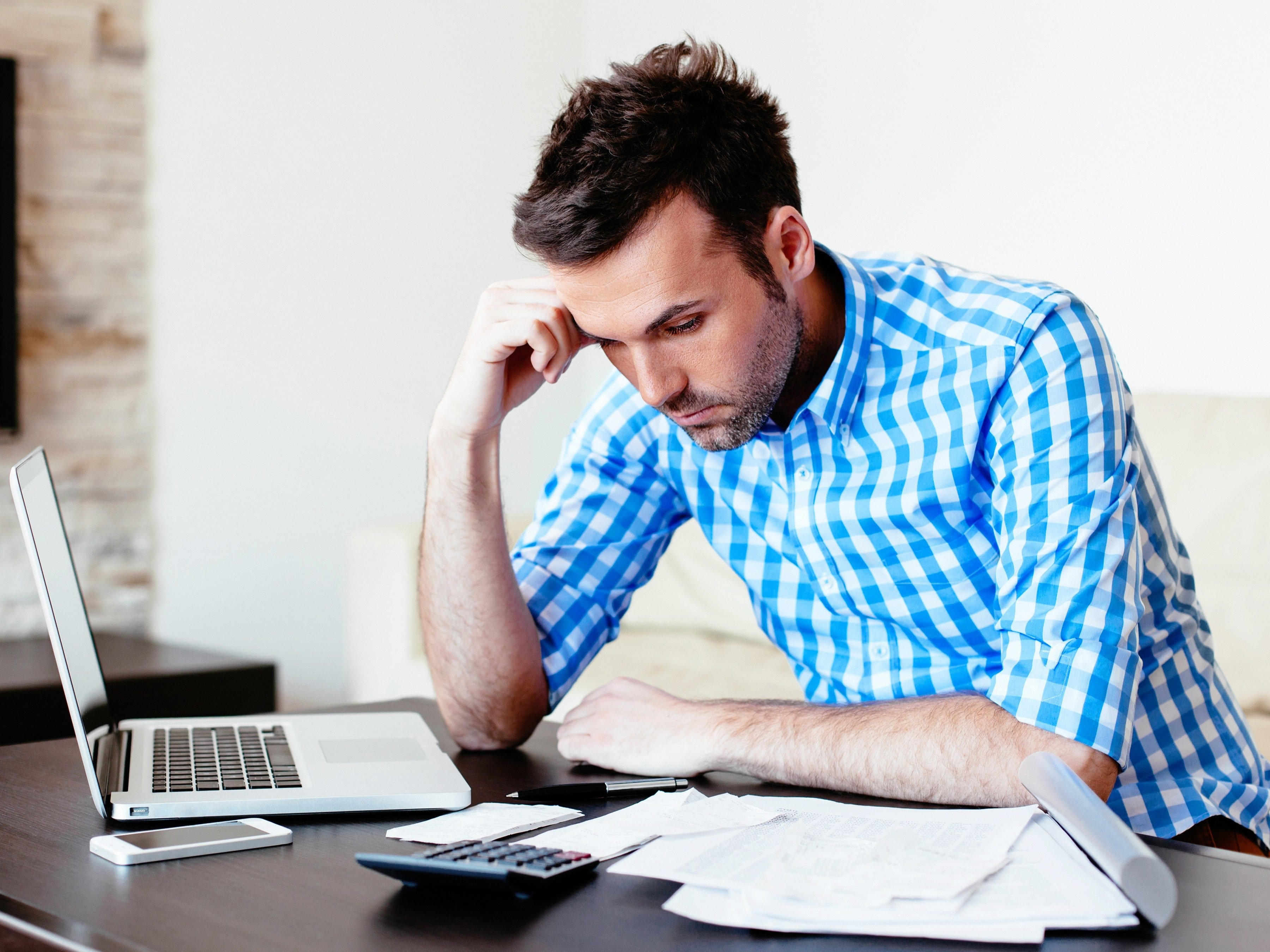 What is the tax deadline for 2016?